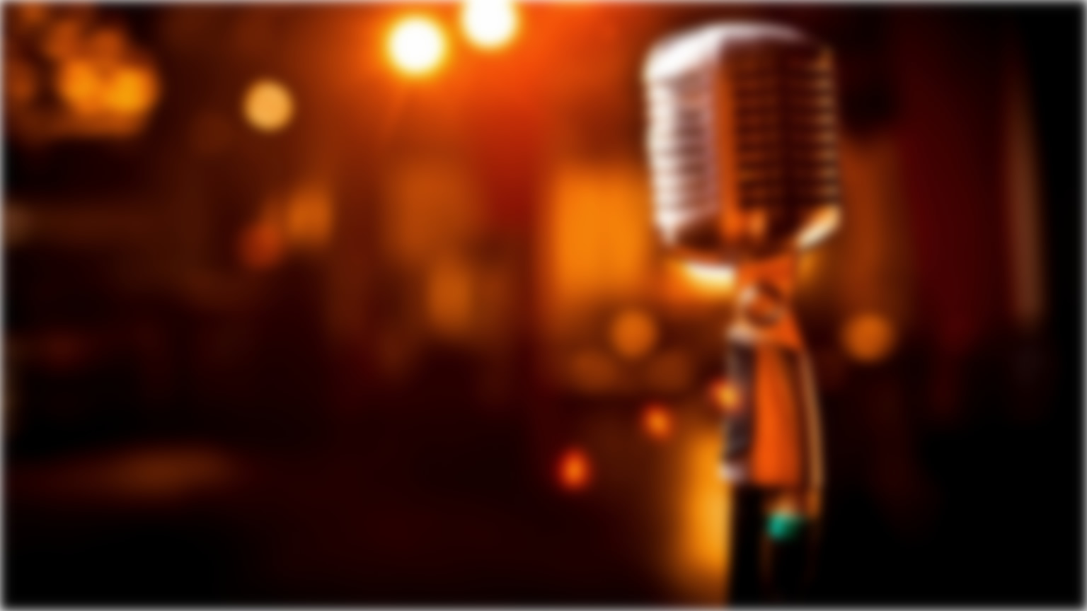 microphone-wallpaper-5